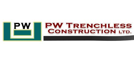 PW Trenchless Constructions Ltd